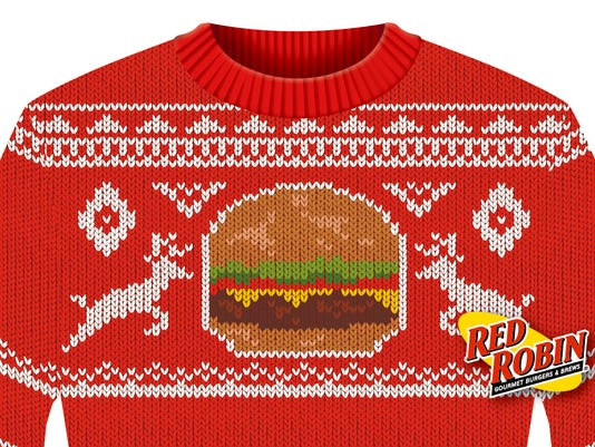 RRBP06015314_Holiday_GiftCard_Sweater_HiRes.jpg