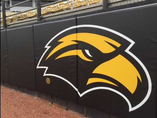 Prior to the 2016 season, Southern Miss padded the walls within the field of play at Pete Taylor Park, a $60,000 project funded through Dugout Club contributions.