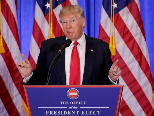 636202603662435631-Trump1.JPG