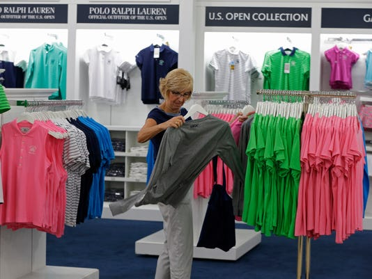 636329618586779903-golf-shopper-womens-section.JPG