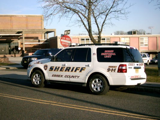 EssexSheriffVehicle.jpg