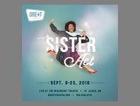 WIN 2 Tickets to Sister Act