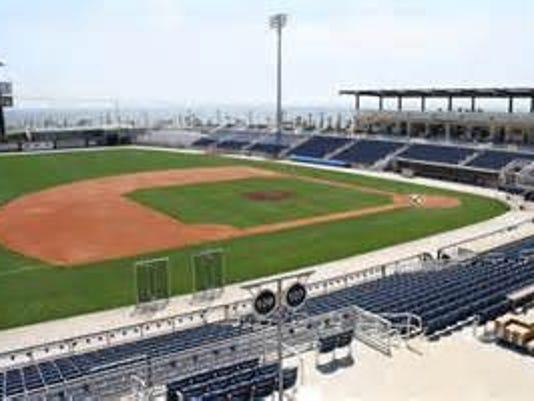 web - blue wahoos stadium
