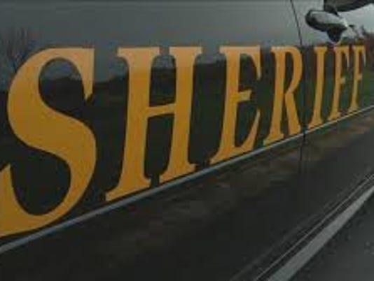 635629795834246106-sheriff