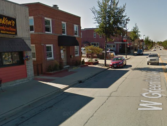 8000-block-of-Greenfield-Avenue---south-side-st----gogle.PNG