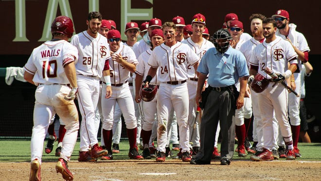 At 33-17 on the season, FSU is need of a series win over Miami to bolster its case for a national seed.
