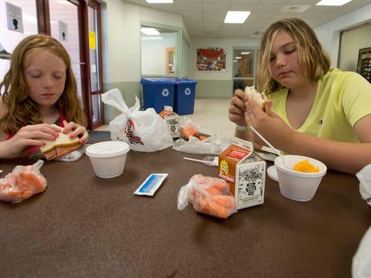 Appetite4Life feeds kids_10.jpg
