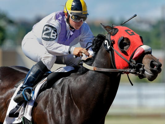 -FALBrd_07-27-2014_Tribune_1_S001~~2014~07~26~IMG_-horse_racing_1.jpg__1_1_E.jpg