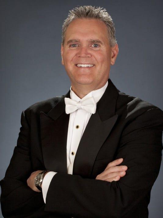 Dr Russ Mikkelson 2010 b.jpg