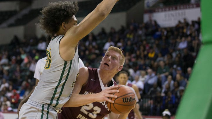 Don Bosco basketball changed perceptions, but couldn't get final goal