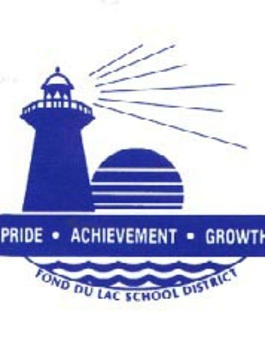 FDL School District.jpg