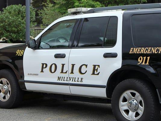 636413388481193041-Millville-Police-Carousel-1.jpg