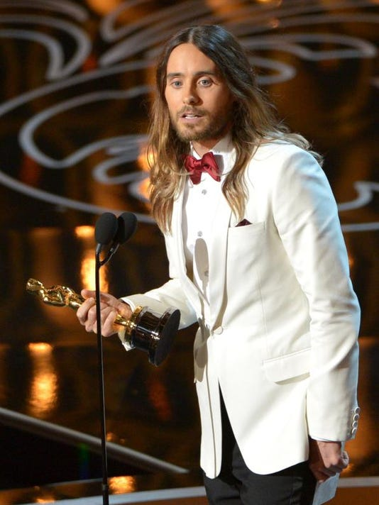 Leto-86th Academy Awards -_Drak.jpg_20140302.jpg