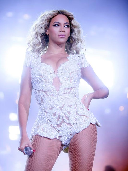Beyonce - Mrs_Jone.jpg