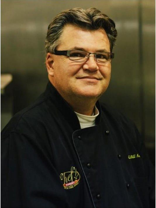 Chef Bill headshot.jpg