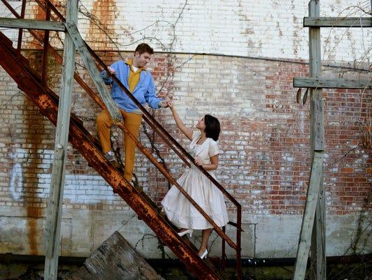 West Side couple.jpg