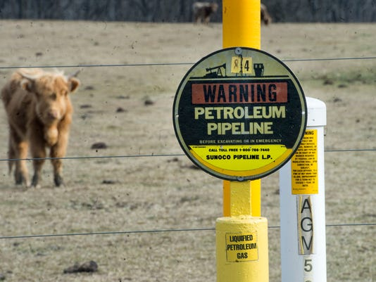 2-YDR-pmk-021417-pipeline