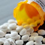 'Price gouging' for brand-name drugs comes under fire from health coalition