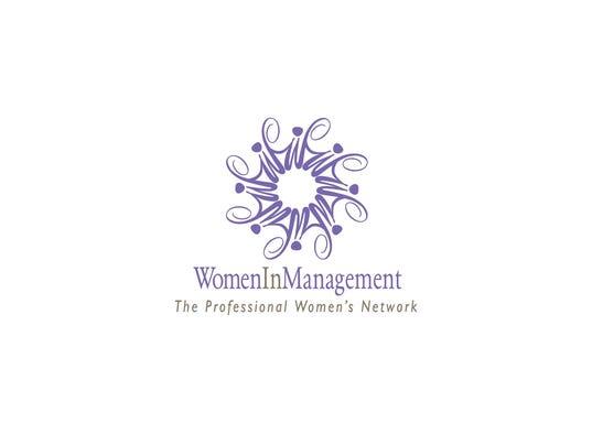 635485457468524906-WIM-Logo