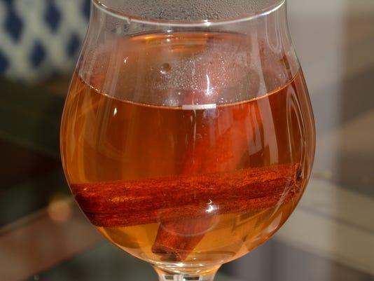 oils18-cider