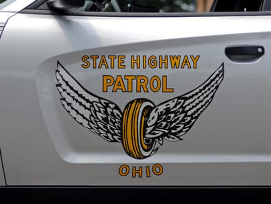 635991864976604441-Highway-Patrol-Stock.jpg