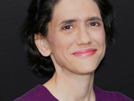 Jennifer-Rubin.jpg