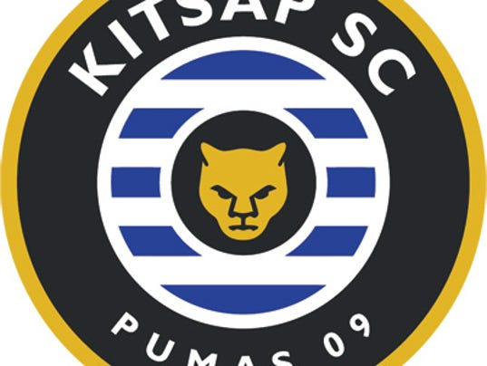 KitsapPumas.jpg