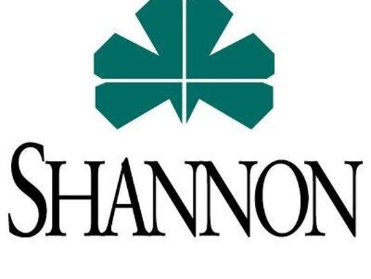 Shannon.jpeg