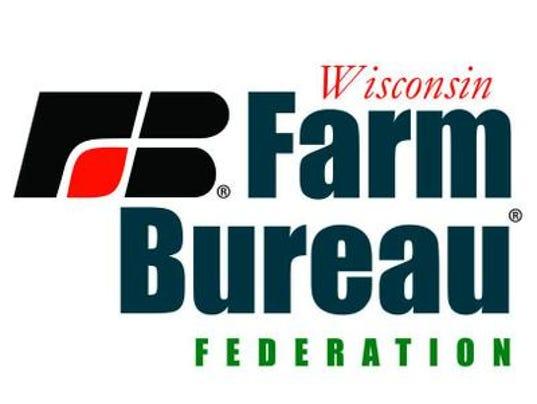 WI-Farm-Bureau.jpeg
