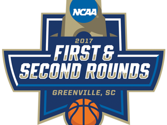 636248572384898701-NCAA-Tournament-Greenville-Logo.png