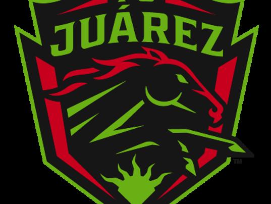 636291422422801352-FC-Juarez.png