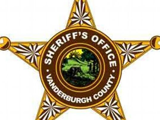 636302715877348408-NEW-VCOS-OFFICE-BADGE-400x400.jpg