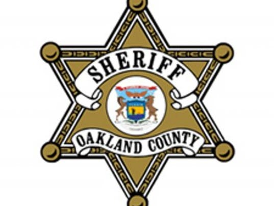 636396902741087425-oaklandcountysheriff.jpg