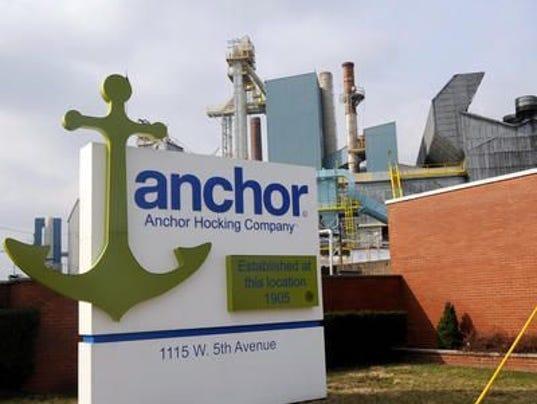 01 LAN Anchor Hocking 1024