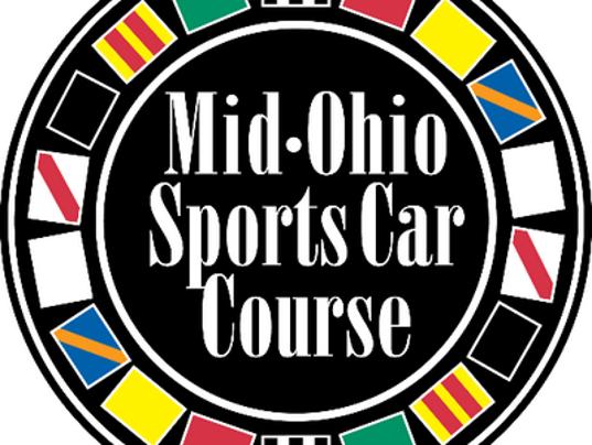 636591247826323415-Mid-Ohio-Logo.png