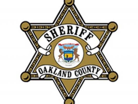 636620762687918473-oaklandcountysheriff.jpg