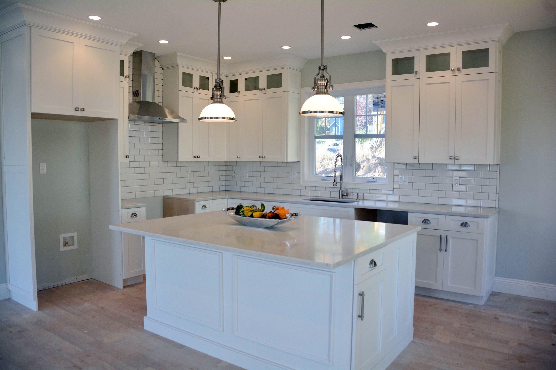 best paint color for a quick home sale white rh usatoday com