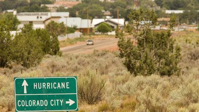Jury selection began Tuesday in the civil-rights trial of two towns housing a polygamous sect.