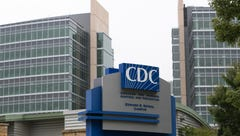 Congress demands details of secret CDC lab incidents revealed by USA TODAY