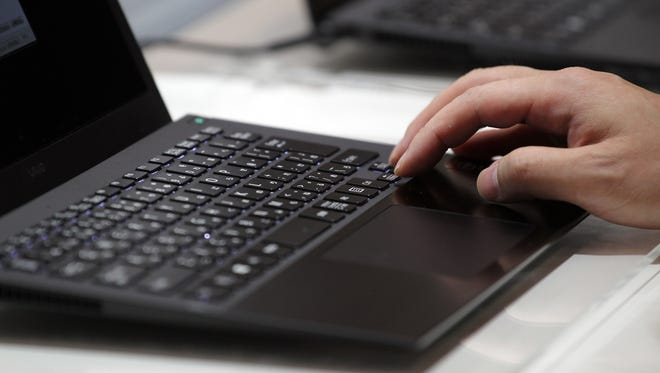 The Louisiana Board of Regents has stopped plans to provide internet services to K-12 schools after a lack of interest.