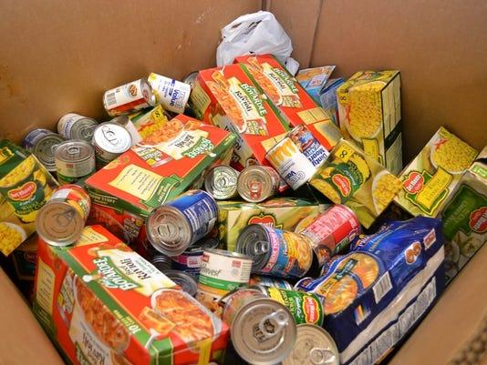 Donated food.jpg