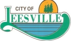 Leesville fires its city administrator