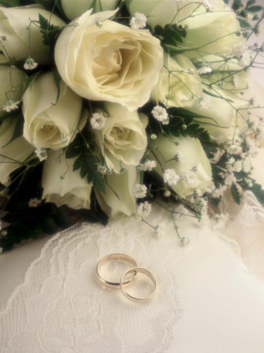 STOCKIMAGE-WeddingBridal