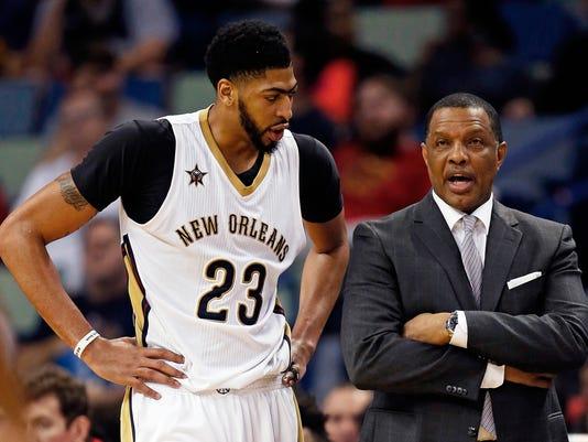 Pelicans_Warriors_Basketball_90899.jpg