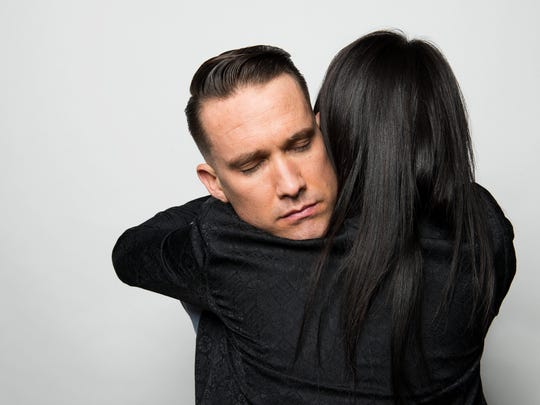 "Xiu Xiu's set of Nina Simone cover, called simply ""Nina,"" will be released Dec. 3."