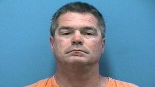 Victor Peel, of Cape Coral
