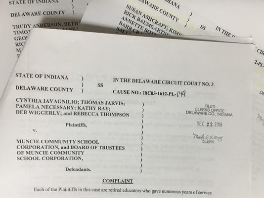 636186169774870730-MCS-lawsuit.jpg