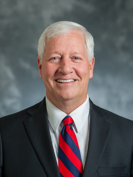 Dr. Bob Fisher