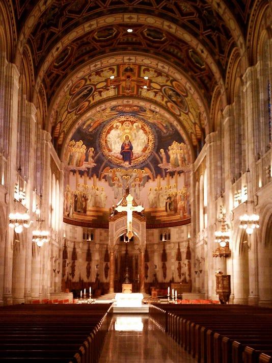 636274284248136416-rosary-cathedral1-8046820659-o.jpg