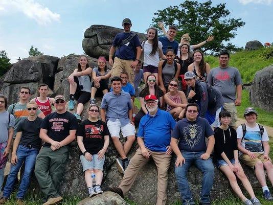 DRHS-Gettysburg-4.jpg